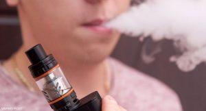Meilleure cigarette électronique : Pour quelle marque opter ?