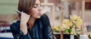 Cigarette électronique : quels sont les dangers de la cigarette électronique?