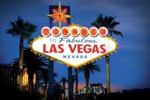Casino en ligne : jouer gratuitement