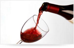 Où se situe la zone de production du vin Pauillac?