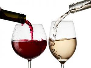 Cavissima : Quel est cet excellent vin de Bordeaux ?