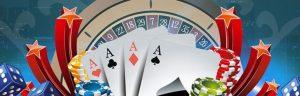 Casino en ligne Belgique : jouer au casino en ligne serait-il une meilleure manière de gagner de l'argent ?